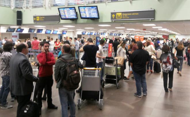aeroporto_florianópolis