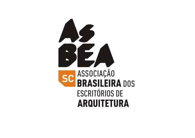 AsBEA_2