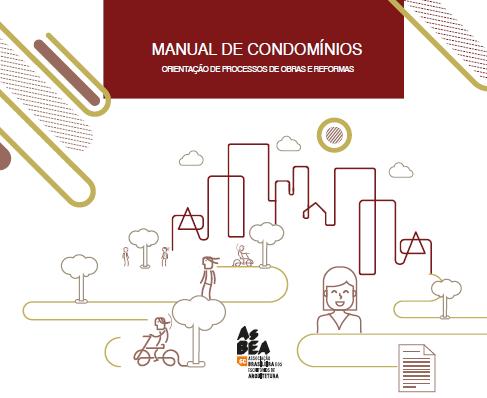 Manual dos Condomínios (capa)