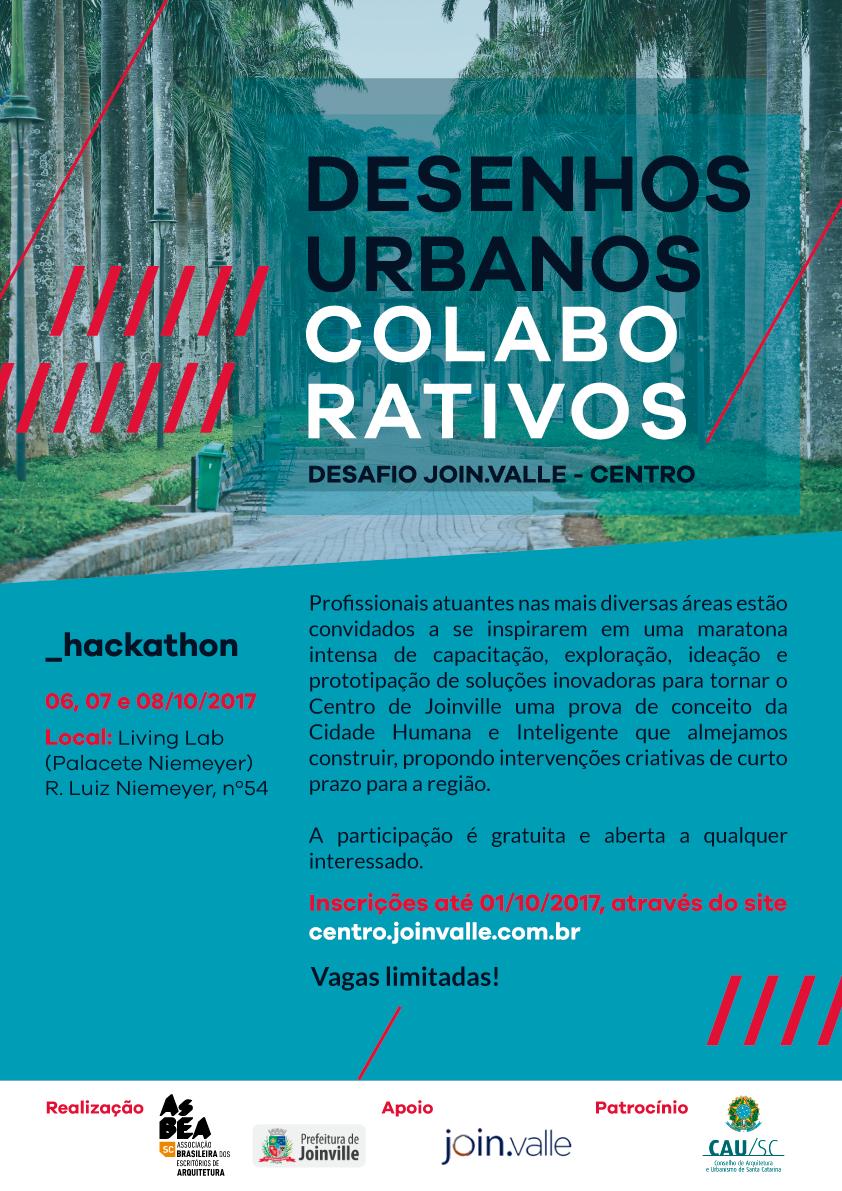 flyer_desenhos_urbanos_colaborativos