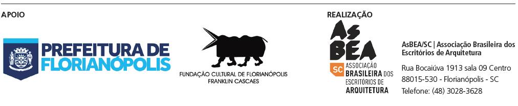 Logos juntas