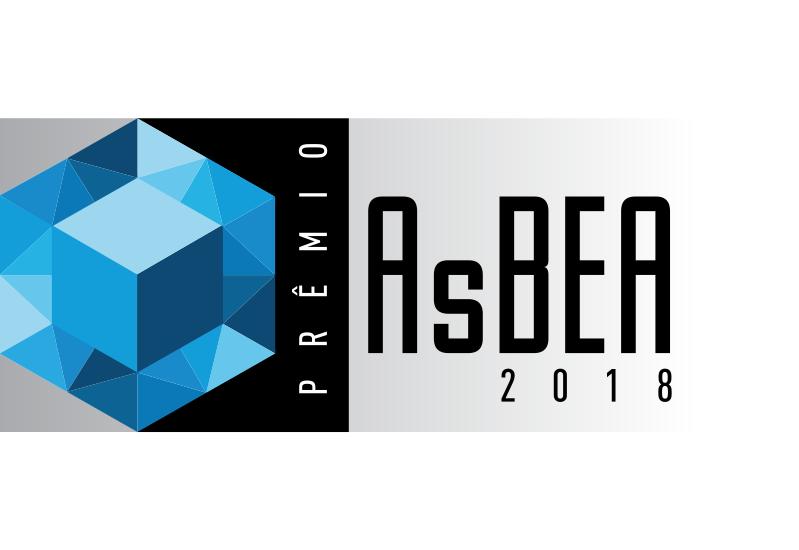 logo_premio_2018 (3)