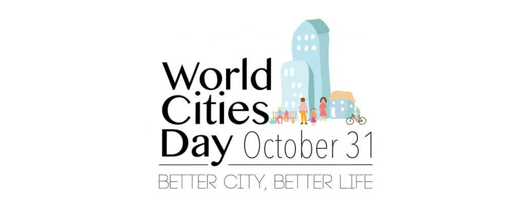 capa_noticias_site_cities day
