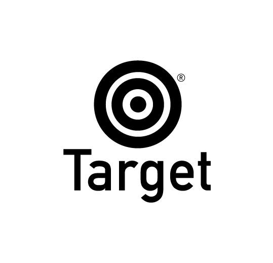 Logo-Target_2